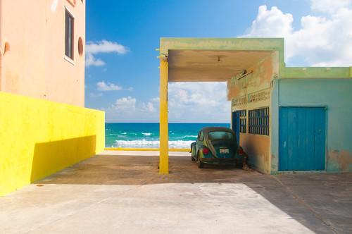 Isla Mujeres 05