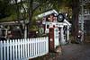 (A Great Capture) Tags: old autumn ontario canada fall vintage garage on fashioned queenston ald ash2276 ashleyduffus ©ald ashleysphotographycom ashleysphotoscom ashleylduffus wwwashleysphotoscom