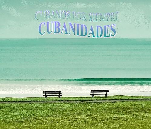 CUBANOS POR SIEMPRE2