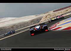 Endurance Series mod - SP1 - Talk and News (no release date) - Page 2 5149073762_c125277fde_m