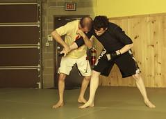 Close Combat Knife Seminar 13 (icantcu) Tags: training cut knife maryland martialarts class seminar weapon blade knives fighting stab blades frederick cqc cqb bladed closecombat