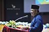 khat closing ed (11) (KaryaWan.org) Tags: calligraphy brunei pdi jawi khat tahsinulkhat
