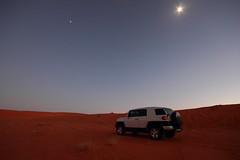 Slow shutter (Abdulmajed Abdullah) Tags: flickr estrellas shutter fj mywinners flickraward