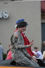 Airborne (Rdoke) Tags: missouri branson veterans veteransday bransonmo