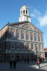 Faneuil Hall (joseph a) Tags: boston massachusetts faneuilhall nationalhistoriclandmark nationalregister charlesbullfinch faneuilhallmarketplace