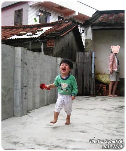 101114-大笑