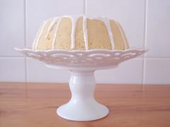 bolo de limão siciliano (Daniboy) Tags: cake de lemon bolo limão siciliano