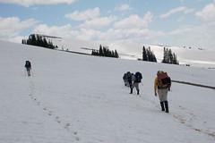 DSC_0173 (rtanders) Tags: mountains tetons wea wildernesseducationassociation