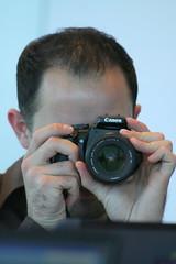 Social Media Club Workshop: June 11, 2007 - by kristiewells