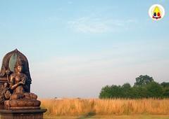 Prajnaparamita at Taraloka cropped w 3J