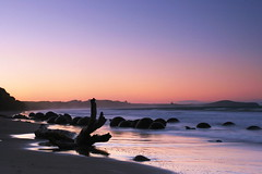 New Zealand Boulders (Ken's Photography) Tags: newzealand southisland mywinners absolutelystunningscapes