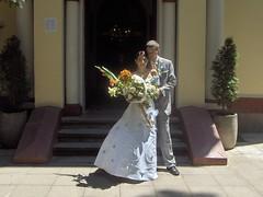 HPIM3208 (temenushka_zl) Tags: wedding vesi
