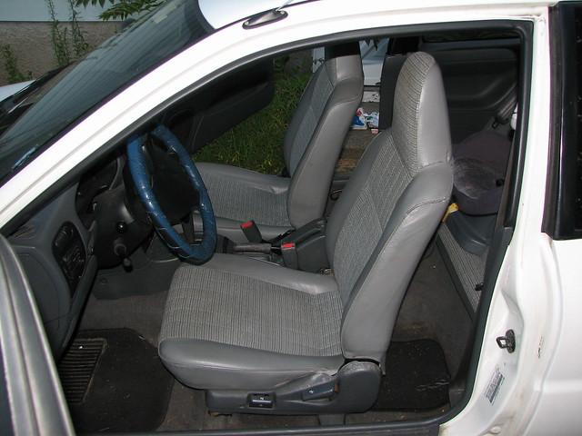 1995 Mitsubishi Mirage Asti 1600 ZR E-CJ4A related infomation,specifications - WeiLi Automotive ...