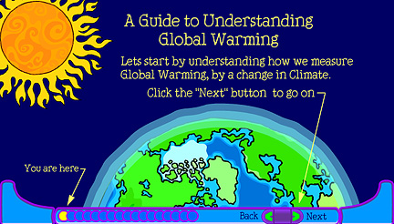 lick_global_warming