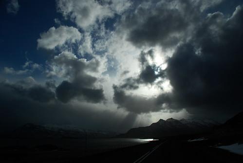 Iceland Skyes 05
