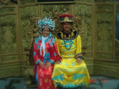 China 2007 259
