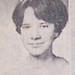 Rose Ann Schultz