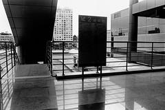 39-板橋公車總站-2007
