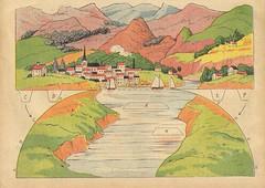 dec paysage 2