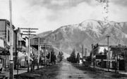 UPLAND IN 1906