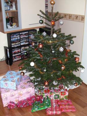 Weihnachtsgeschenke1