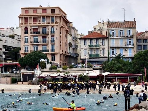Triathlon de Toulon 2010 (33)