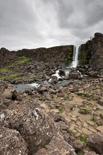 Iceland, June 20