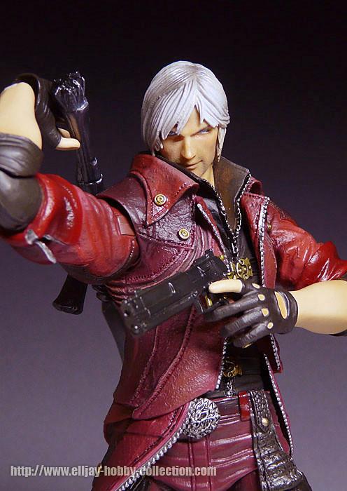 Dante (24)