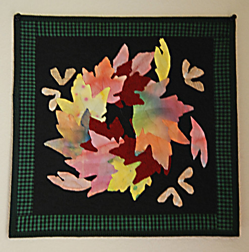 2010-10-17FallQuilts08