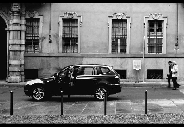 private parking [colors inside]