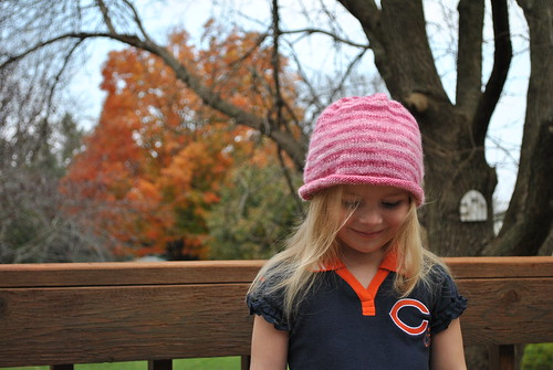 fall hats 2010 022