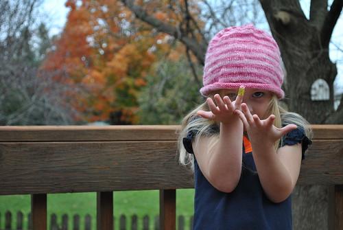 fall hats 2010 029