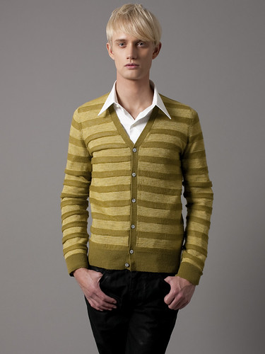 Nicolai Haugaard0130_GILT GROUP_EPOCA UOMO