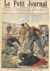 ptitjournal 25 juin 1905