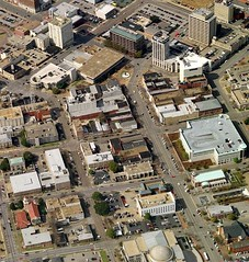 a bit of downtown Montgomery (by: Dover, Kohl & Partners)