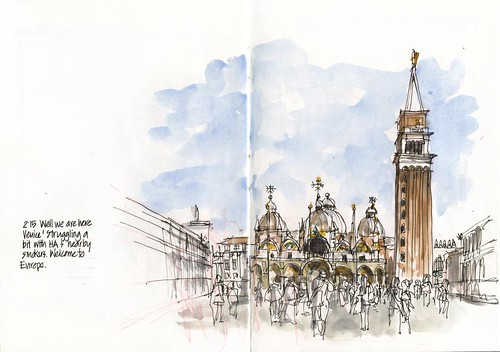 0916TH_05 San Marco!