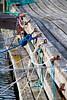 _MG_0282 (May Elin Aunli) Tags: norway norge sailing norwegen biking woodenhouse sørlandet fjære homborsund storesand uia trehus newcampus grimstad thorhushovd seiling austagder strandhotell bøkeskogen sykling hvite dømmesmoen mayelin fevik bauta hasla fjærekirke terjevigen homborsundfyr rivingenfyr vikkilen haseltangen haslatangen cyceling dagottolauritzen aunli mayelincom sørlandsperle uiacampus norgestredjebøkeskog valløya valløyene hesneshesnesøya