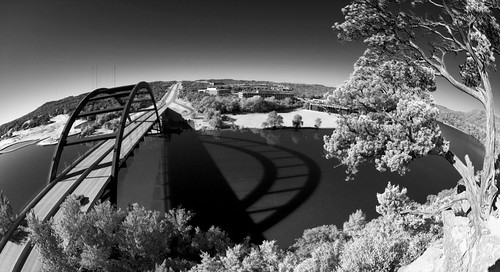 Pennybacker Curves