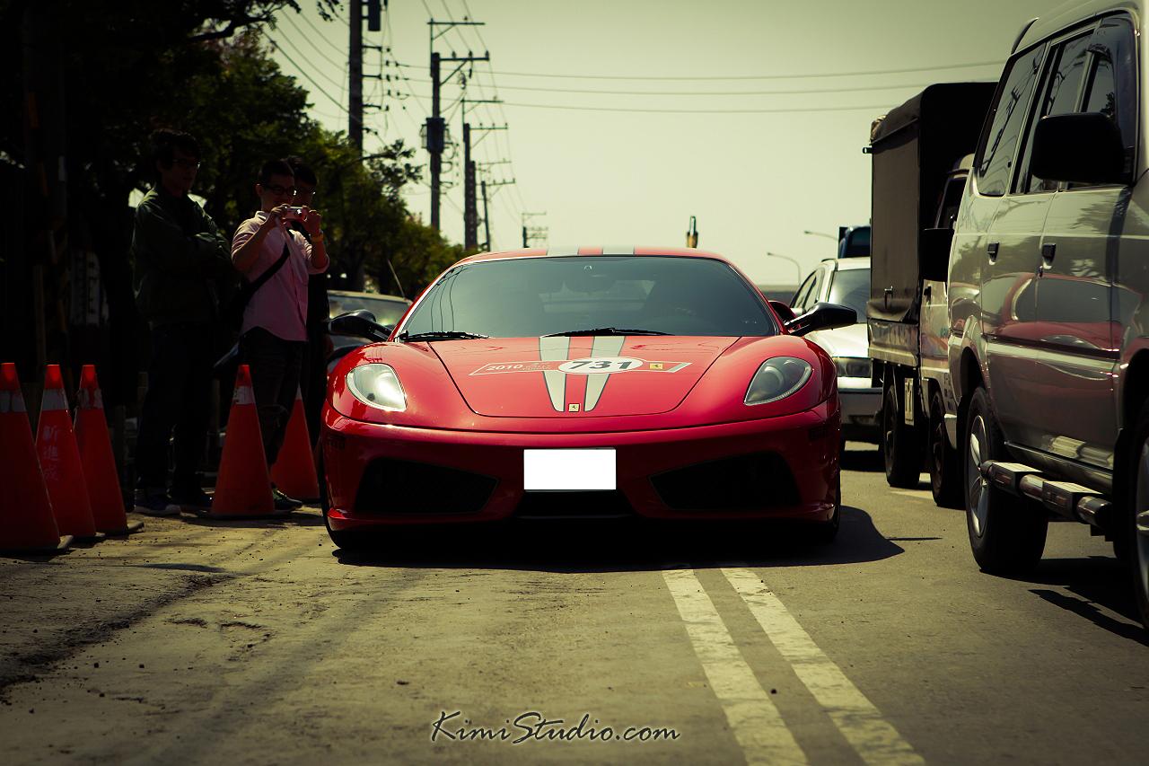 20101030 Ferrari-12