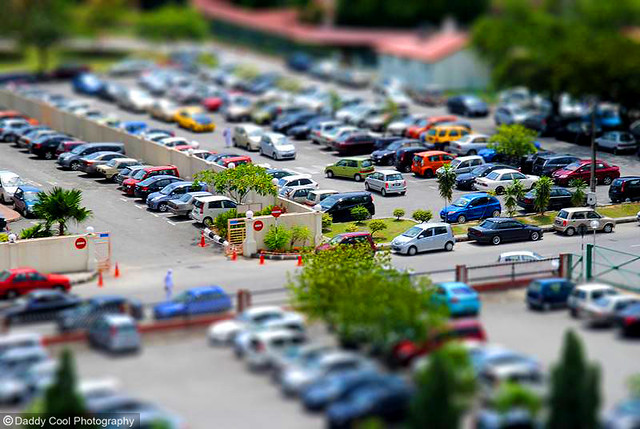 parking1-tiltshifts