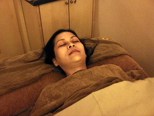 Celmonze Genetique facial (5)