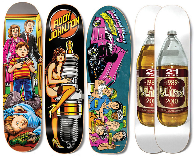 blind_reissue_decks