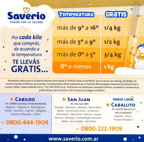 saverio2