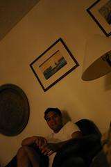IMG_6360 (cesperson) Tags: sandiego coronadoshores