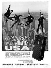vox_beatles_usa_1964 (Al Q) Tags: newyork amp beatles vox amplifier