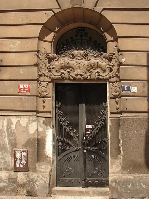 Prague 029