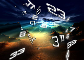 mysticnumbers