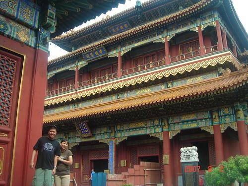 China 2007 431