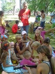kids camp '07 136