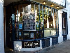 Picture of Eraina Tavern